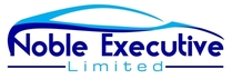 Noble Executive Logo